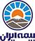 مراکز پرداخت خسارت بیمه ایران در تهران